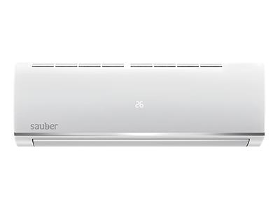 Aire acondicionado  SAC09 inverter 2150 frigorias split 1x1