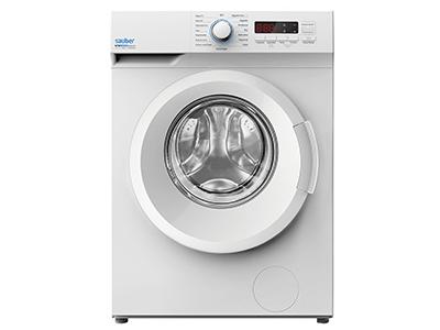 Lavadora carga frontal  WM6129 6 kg 1200 rpm a+++ blanco