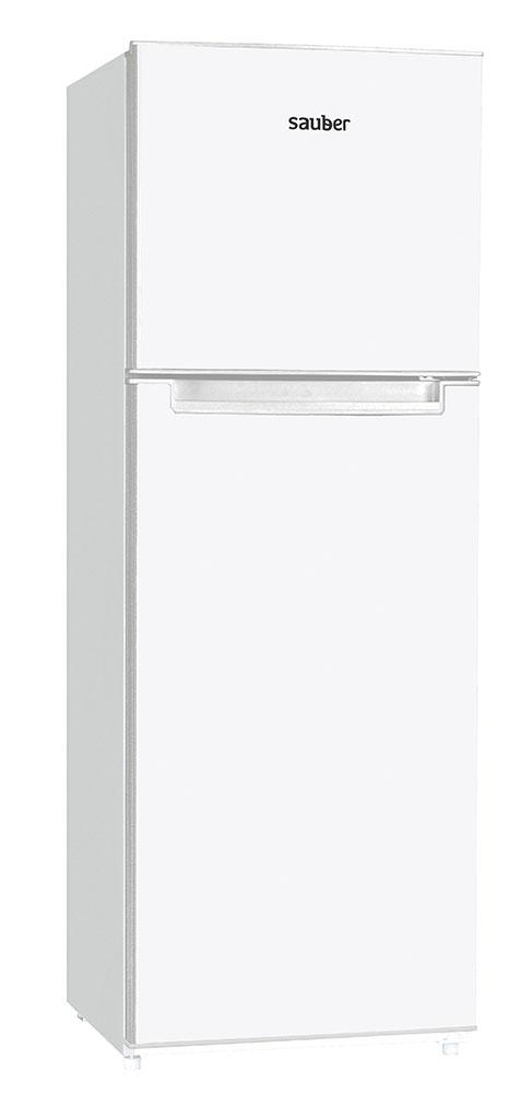 Imagen grande de Frigorifico dos puertas  SF170B nofrost a+ alto 170 cm ancho 60 cm blanco