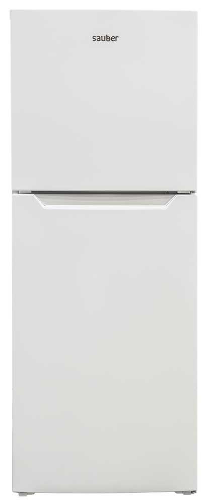 Imagen grande de Frigorifico dos puertas  SF143B nofrost a+ alto 143 cm ancho 55 cm blanco