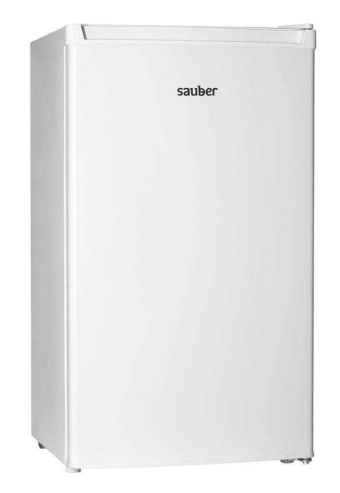 Imagen grande de Frigorifico una puerta  SFTT-85 a+ alto 835  cm ancho 48 cm blanco