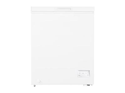 Congelador horizontal  SCHD145 a+ ancho 70,5 cm  145 litros funcion dual