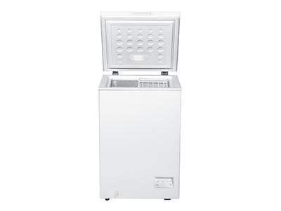 Imagen de Congelador horizontal  SCHD145 a+ ancho 70,5 cm  145 litros funcion dual