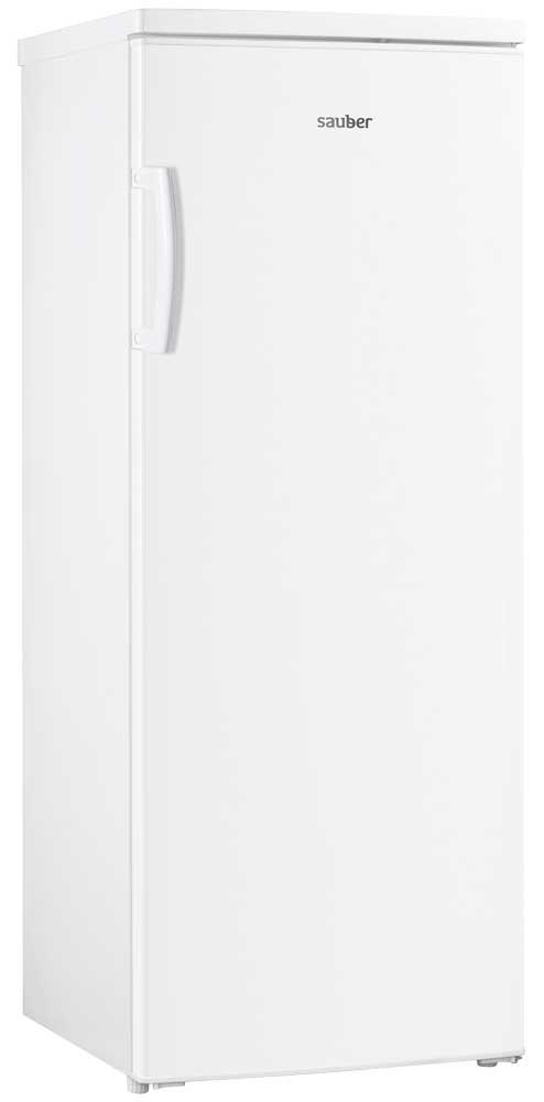 Imagen grande de Frigorifico una puerta  SSF143 a+ alto 142 cm ancho 55 cm blanco