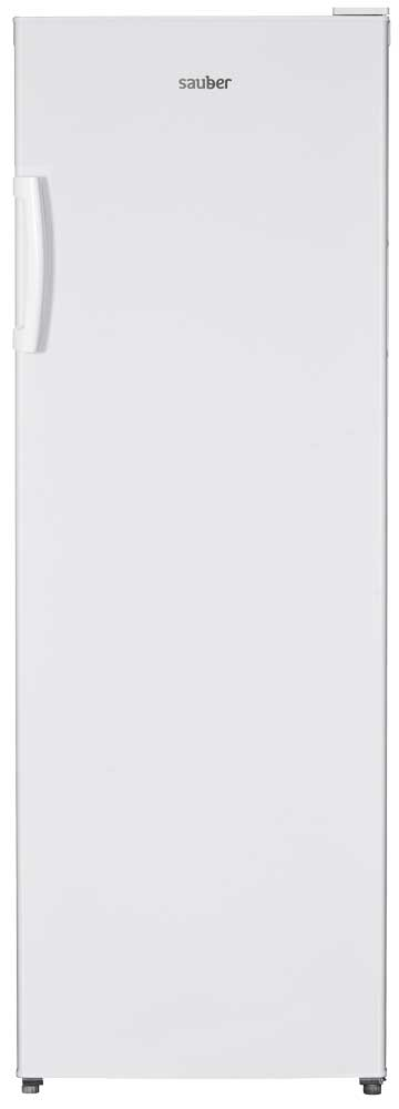 Imagen grande de Frigorifico una puerta  SSF170 a+ alto 170 cm ancho 60 cm blanco