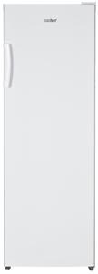 Frigorifico una puerta  SSF170 a+ alto 170 cm ancho 60 cm blanco