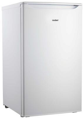 Congelador vertical  SERIE 1-71V a+ alto 83.3 cm 80 litros blanco