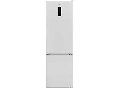 Frigorifico combi  SERIE 7-200B nofrost a+++ alto 200 cm ancho 60 cm blanco