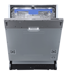 Lavavajillas integrable  SDWB2 a++ 14 cubiertos