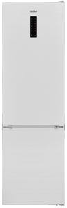 Imagen de Frigorifico combi  SERIE 5-200B nofrost a++ alto 200 cm ancho 60 cm blanco