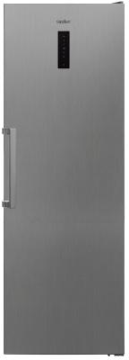Frigorifico una puerta  SERIE5-186I.F nofrost a++ alto 186 cm ancho 60 cm inox