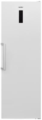 Frigorifico una puerta  SERIE5-186B-F nofrost a++ alto 186 cm ancho 60 cm blanco