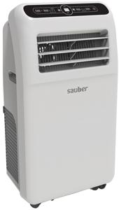 Aire acondicionado  SACP-122F 3510 frigorias