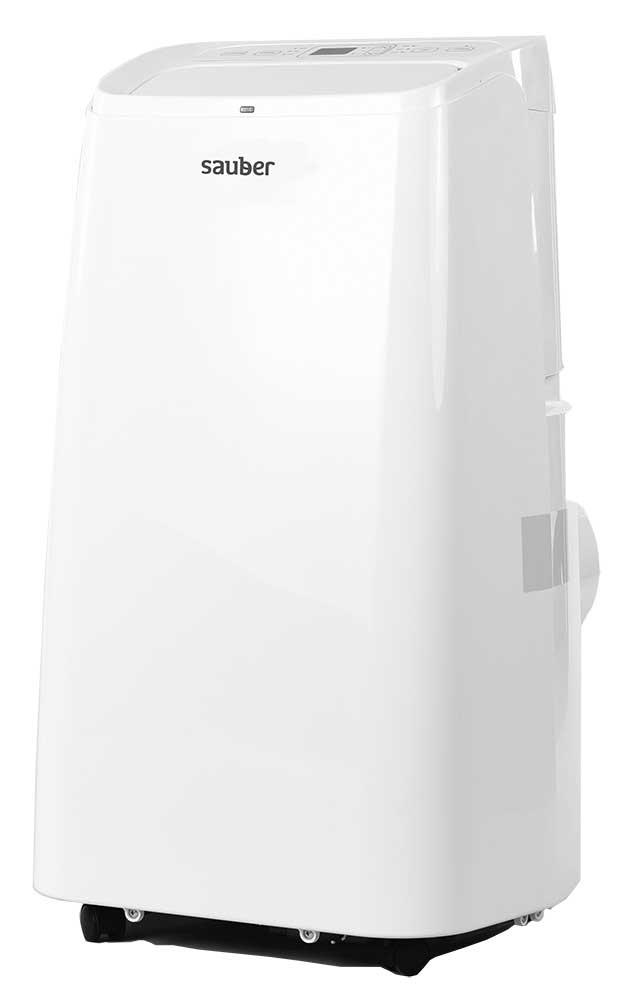 Imagen grande de Aire acondicionado  SACP-12FC 3018 frigorias con bomba de calor