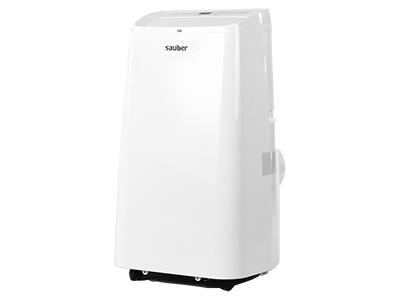 Aire acondicionado  SACP-12FC 3018 frigorias con bomba de calor